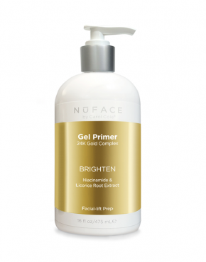gold-gel-brightening-bigsize